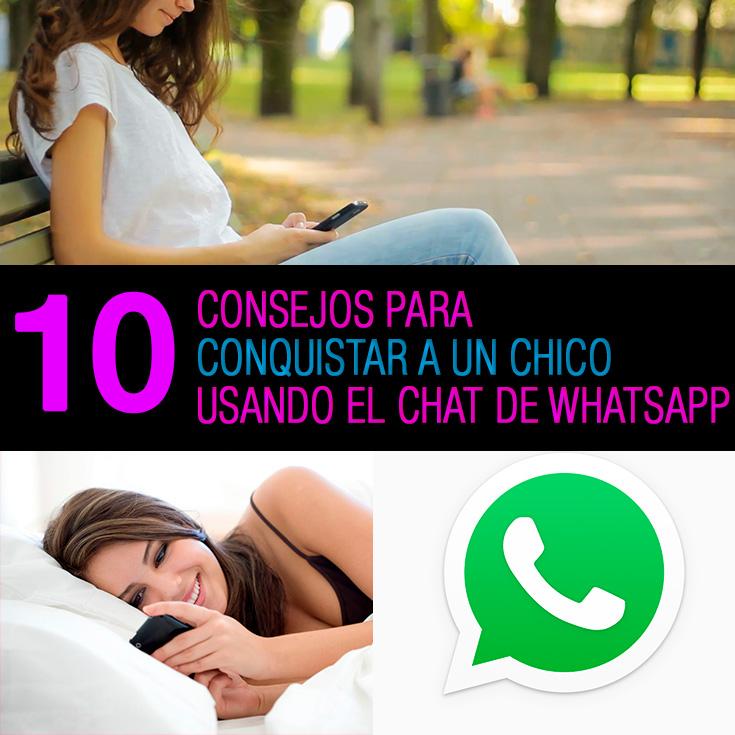 Como Ligar Con Chicos Por Whatsapp Sexo En Coche Dos Hermanas-94652