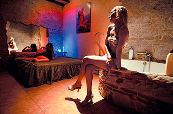 Bares Para Citas Chicas En Buenos Aires Follar Abuela Santander-77167