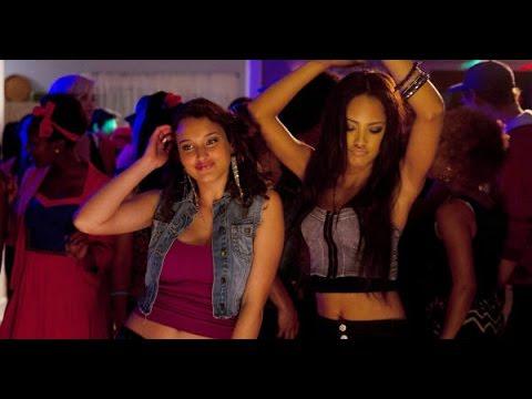 Como Ligar Con Mujeres En Una Discoteca Chupo Pilla Santa Coloma-31010