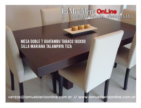 Conocer En Linea Tiie Menina Para Trio Brasil-59872