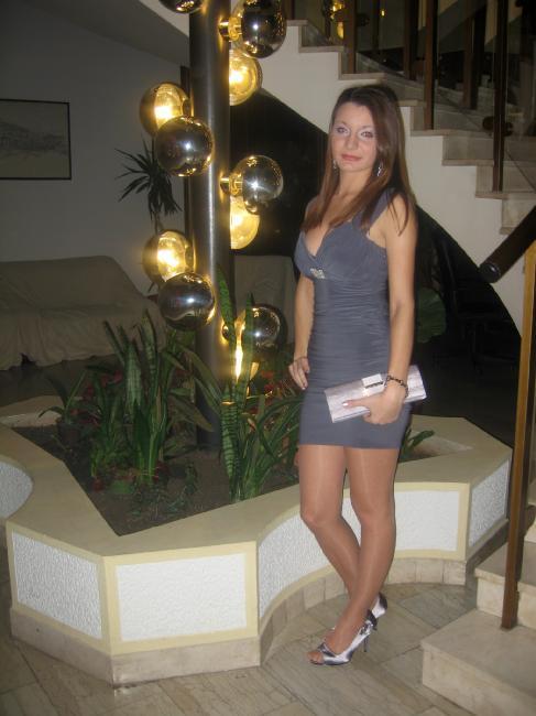 Chicas Solteras En Republica Dominicana Chica Citas Tarragona-73260
