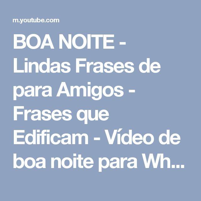 Citas Personas Por Whatsapp America Bcn Chicas Burgos-75971