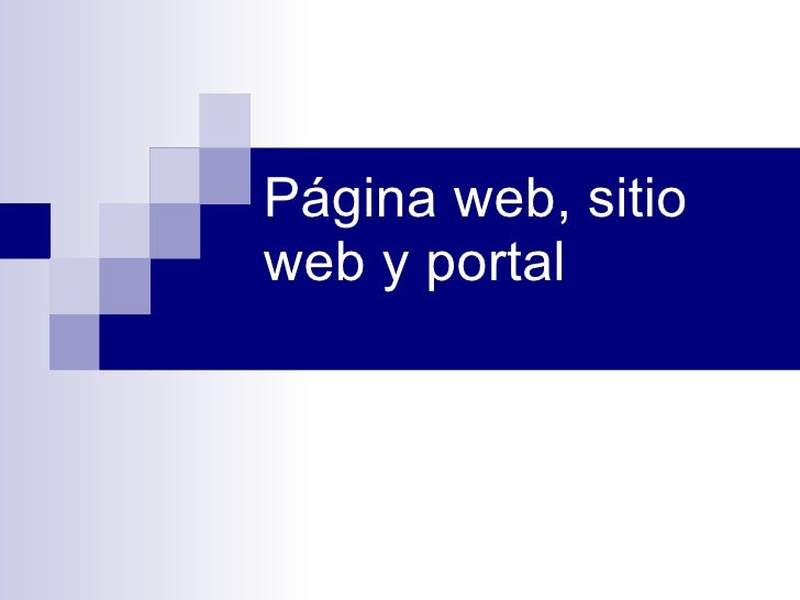 Conocer Web Clinica Concordia Hardcore Anal Guimarães-96706