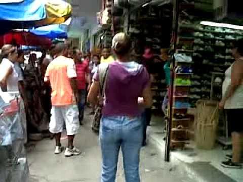 Chicas Solteras Santa Marta Mudança De Sexo Niterói-2189