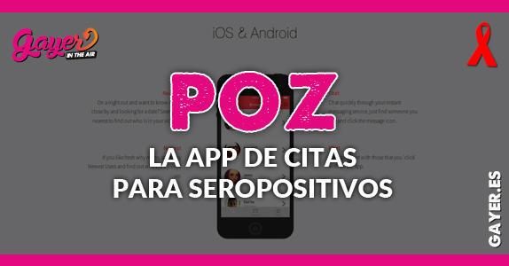 Apps Para Citas Personas Porno Las Rozas-76065