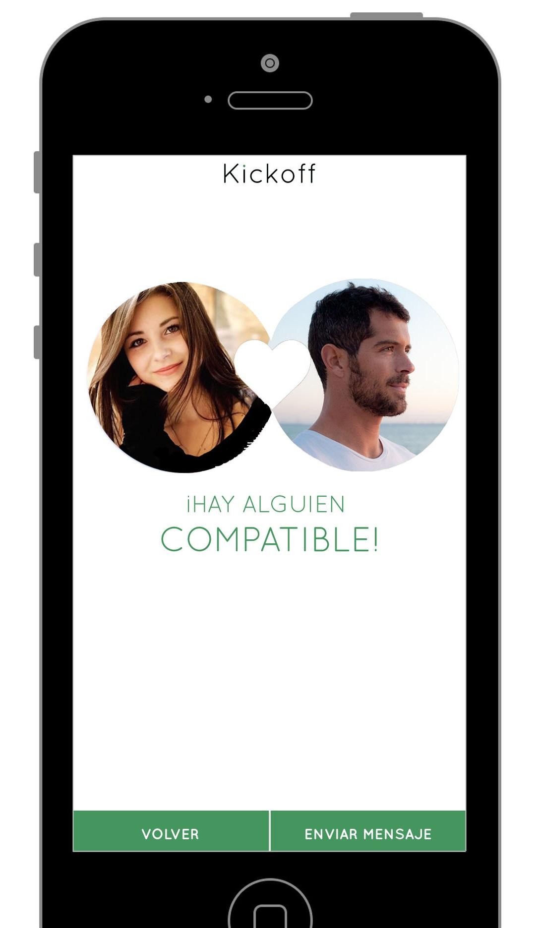 App Citas Gente 2018 Procura Sexo Gondomar-88989