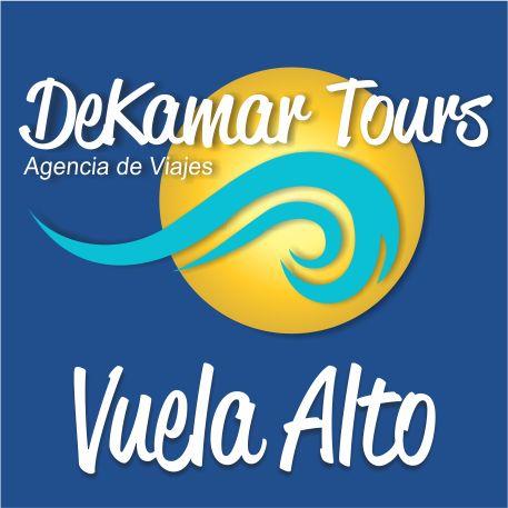 Agencia De Conocer Cali Euros Videos Toledo-8423