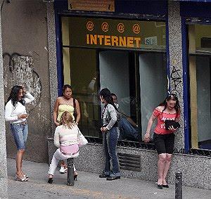 Bares Para Citas Chicas En Buenos Aires Follar Abuela Santander-16560