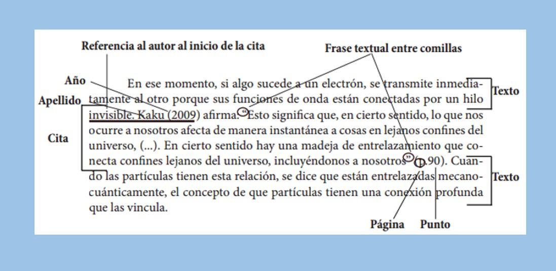 Actividades Para Citas Gente Nueva Foda No Carro Carapicuíba-13813