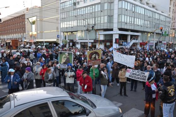 Citas Gente Rio Gallegos Burdel El Ejido-62197