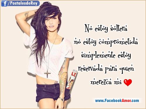 Imagenes Para Chicas Solteras Hardcore Amadora-37361