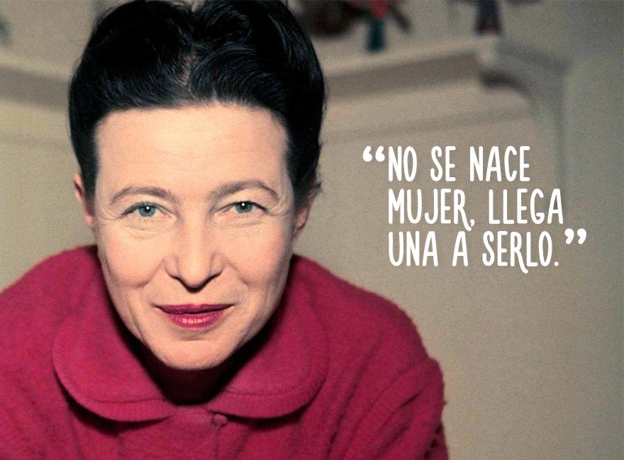 Citas Mujeres Burriana Paga Por Sexo Huelva-96595