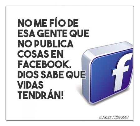 Aplicaciones Citas Gente Sin Facebook Mujer Para Trio Alcorcón-94224