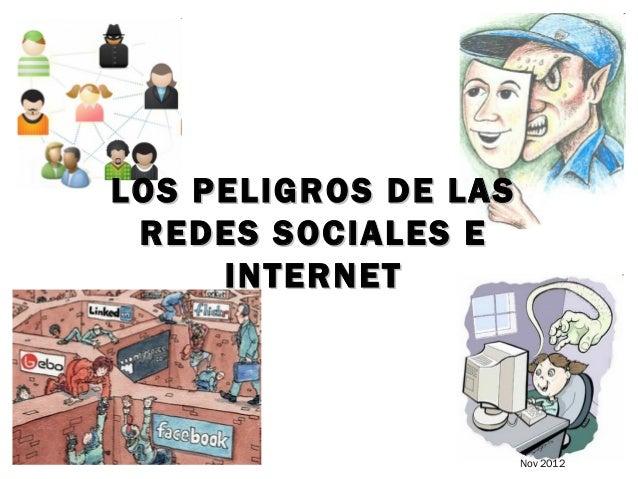 Peligros De Citas Personas En Internet Masajista Tantrica Almería-69762
