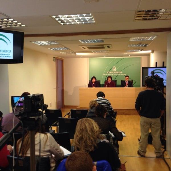 Servicio Andaluz De Salud Conocer Euros Videos Lugo-90507