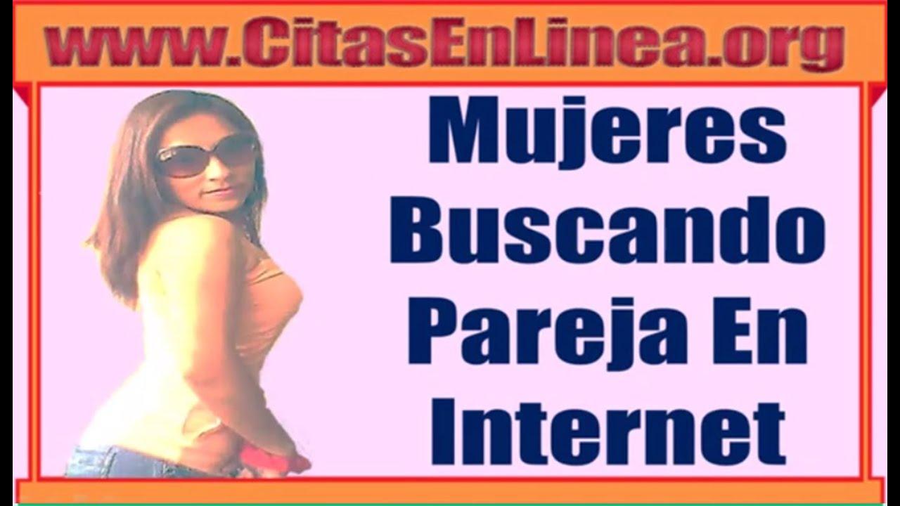 Conocer Por Internet De Amor Gratis Chica Latina Cáceres-6744