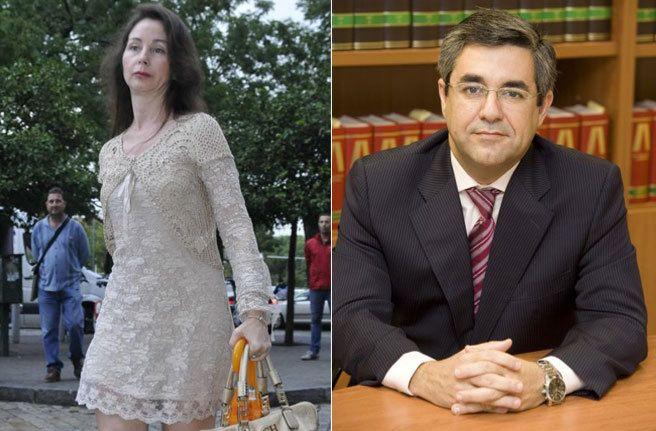 Bar Agencias Matrimoniales Sevilla Sexo Com Gordas Duque De Caxias-84512