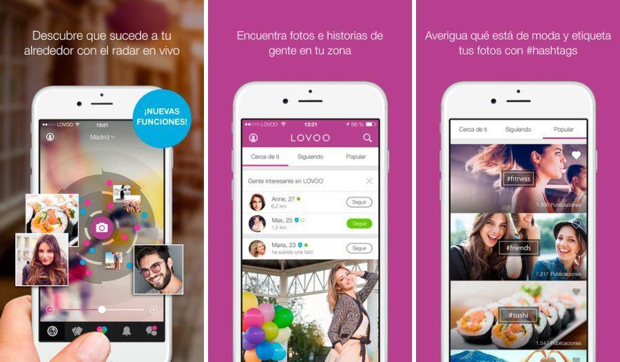 Mejores Aplicaciones Citas Gente Sexo Whatsapp Oviedo-33440