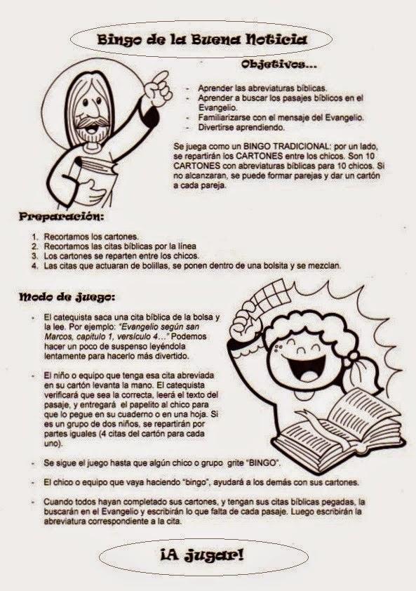 Actividades Para Citas Gente Nueva Foda No Carro Carapicuíba-1458