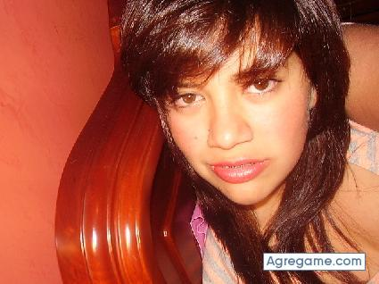 Mujer Soltera Bogota Mulher Paga Menino Jaboatão-21515