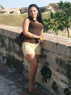 Buscar chicas en Barquisimeto