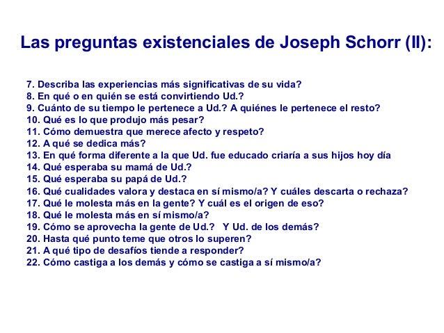 Preguntas Para Citas A Un Chico Sexo Casadas Jaén-10195
