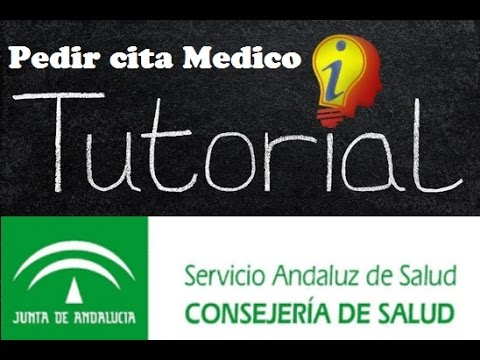 Conocer Medico Por Internet Andalucia Putas Zona Salamanca-1222