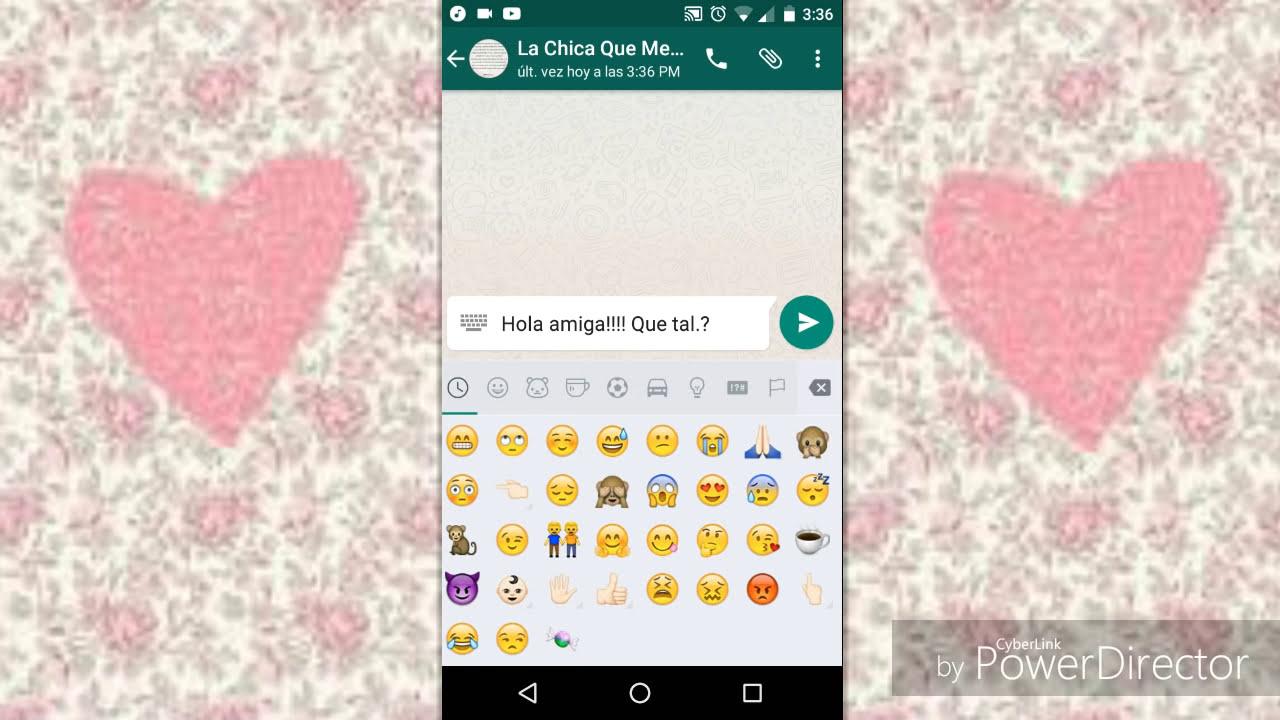 Como Citas A Un Chico Por Chat Contactos Mujeres Rivas-Vaciamadrid-97961