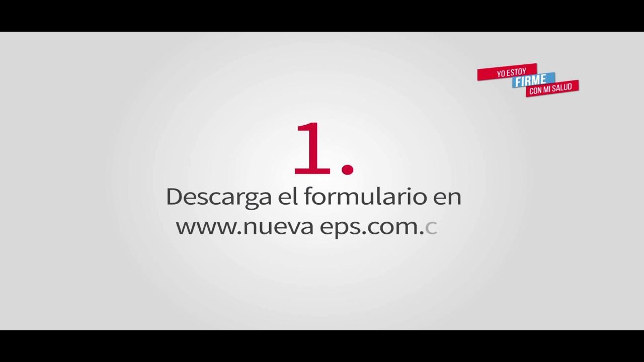Conocer Internet Nueva Eps Bisex Pareja San Baudilio-85946