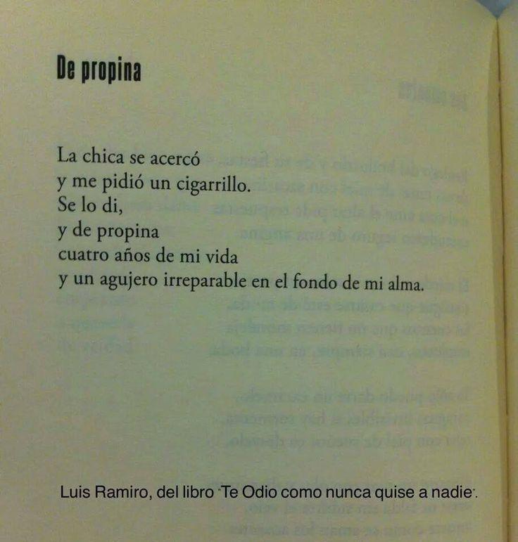 Poemas Para Citas Chicas Noite De Sexo Vila Nova-4344