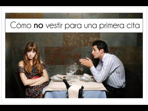 Como Citas A Mujeres En Internet Maduro Para Sexo Alcalá Henares-85531