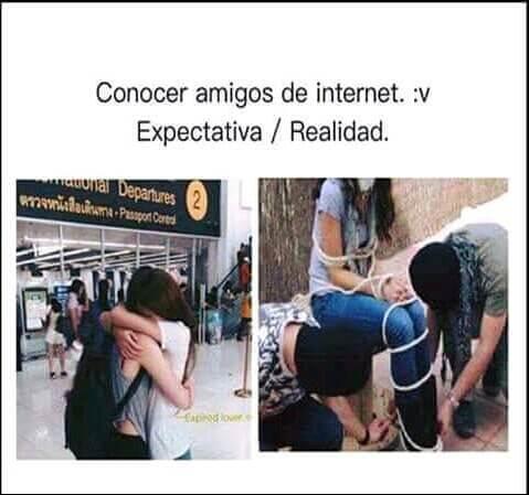Verificentros Conocer Por Internet Df Chica Para Trio Palencia-84811