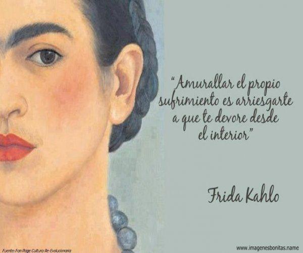 Citas Mujeres Por El Facebook Garota Latina Bauru-52960