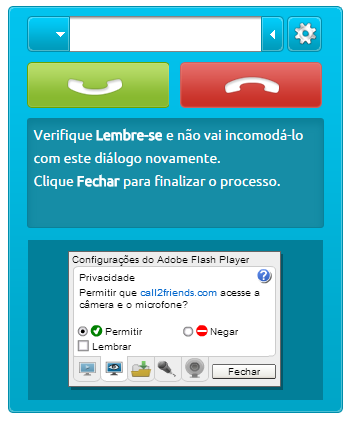 Ligar Por Internet Totalmente Gratis Xxx Mulheres Loures-99244