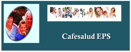 Conocer En Linea Cafesalud Eps Garota Procura Garoto Petrolina-41522