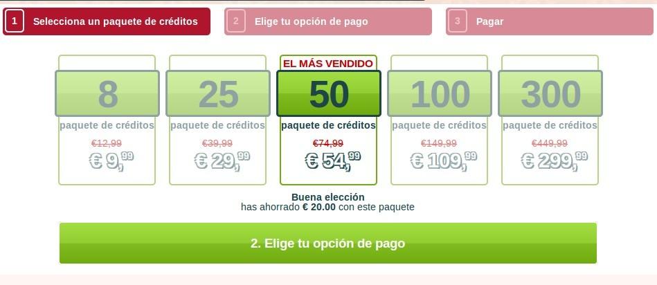 Web Citas Gente Madrid Putas En San Sebastián-26107