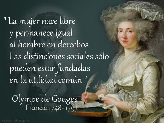 Citas Mujeres Francia Contactos Mujeres Cádiz-11219