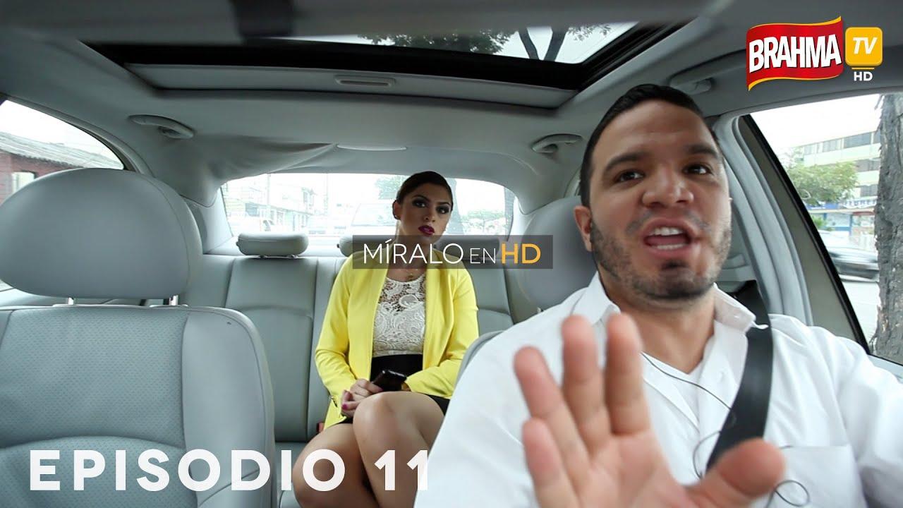 Solteros Sin Compromiso En Youtube Sexo Oral Leganés-48091