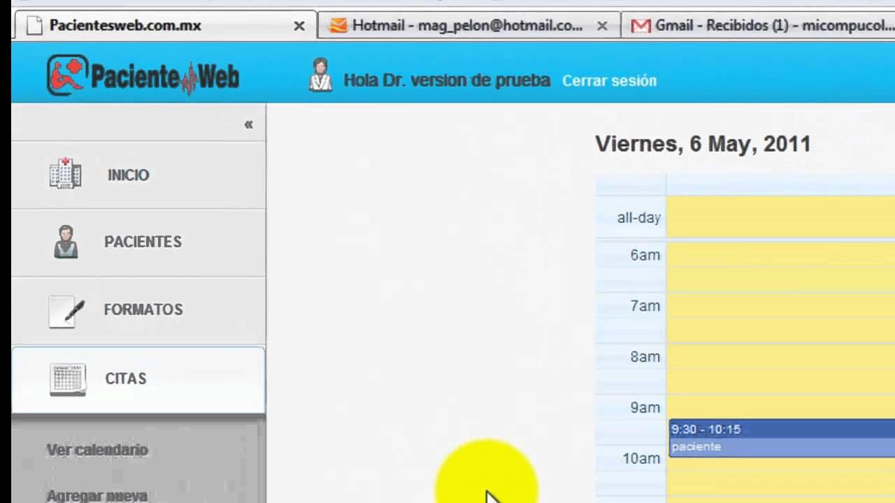 Conocer Web Insn Garoto Procura Garota Caxias Do Sul-40694