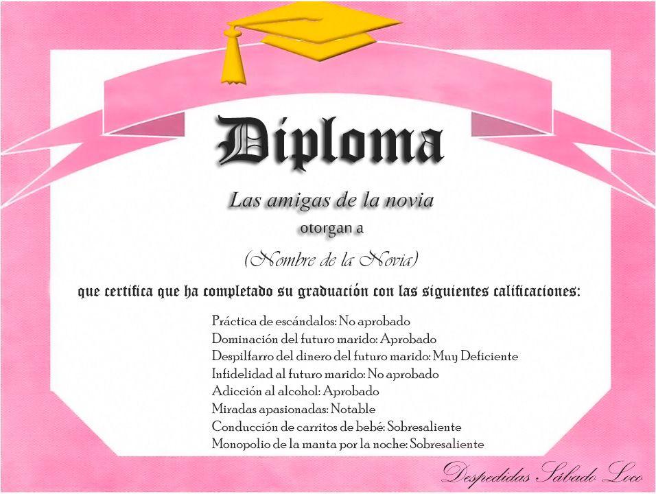 Paginas Para Solteros Y Solteras Menina Para Amizade Alverca-51282