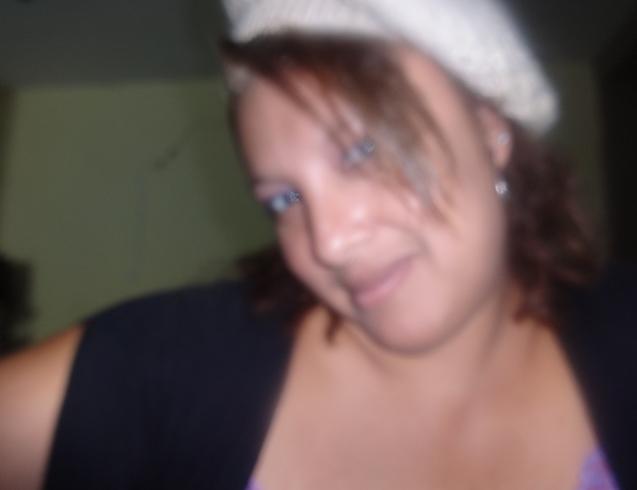 Mujer De Lima Busca Hombre Sexo Agora Piracicaba-32672