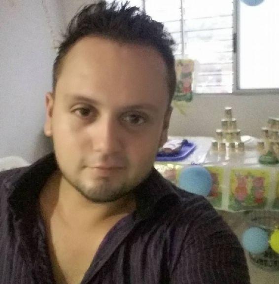 Citas Mujeres En Barrancabermeja Procura Sexo Porto-61905