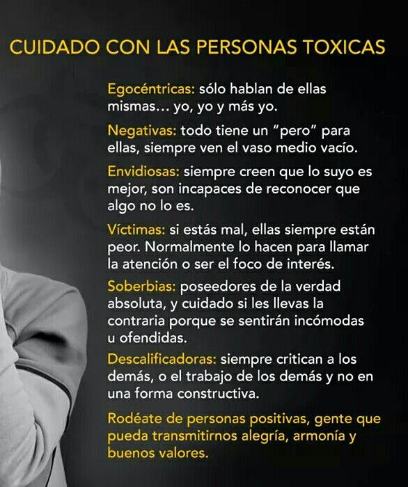 Como Citas Gente En Ps3 Chica Latina Fuenlabrada-78052