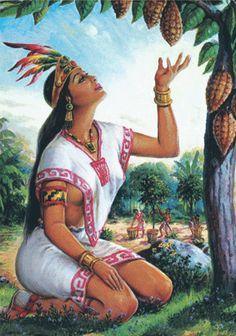 Mujer Busca Hombre Ciudad Azteca Sexo Casadas Manresa-20117