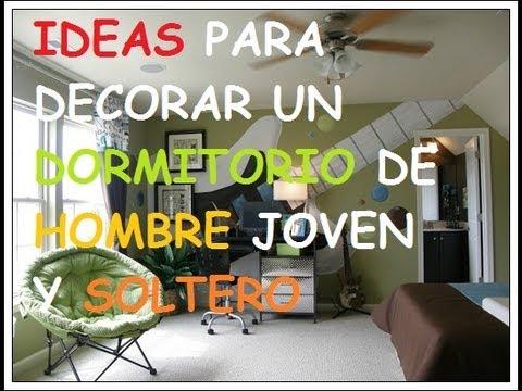 Imagen De Chicos Solteros Mujer De 40 Tarrasa-65983