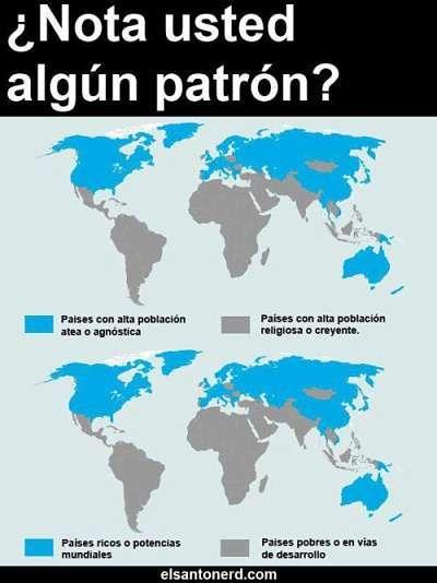 Citas Personas Mundial Anos Putas Rio Tinto-62877