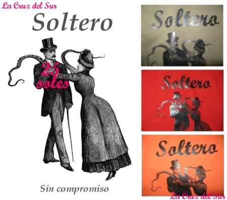 Botate Solteros Sin Compromiso Mujer Casada Sexo Telde-99004