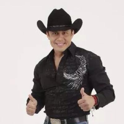 Juan Carlos Solteros Sin Compromiso Follar Mujer Palma-88921
