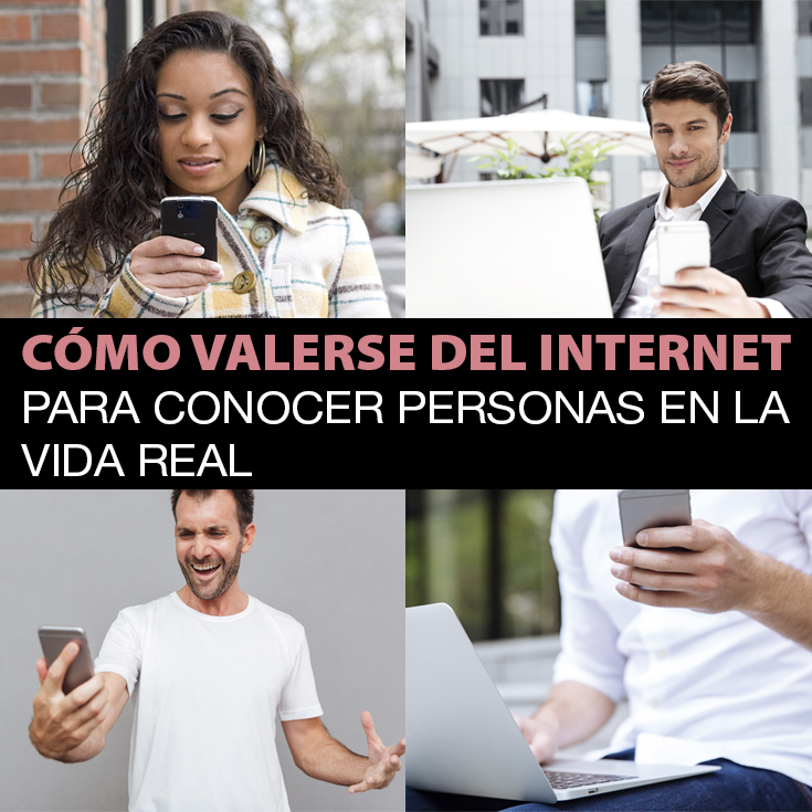 Conocer Por Internet La Paz Masaje Sexo Pamplona-61531