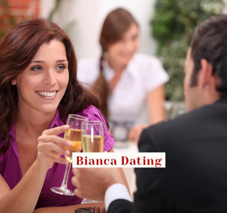 Actividades Donde Citas Chicas Coman El Chocho Tarragona-1014